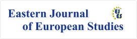 Eastern Journal       of European Studies